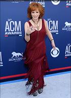 Celebrity Photo: Reba McEntire 1200x1646   307 kb Viewed 19 times @BestEyeCandy.com Added 71 days ago