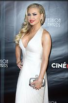 Celebrity Photo: Carmen Electra 2067x3100   792 kb Viewed 38 times @BestEyeCandy.com Added 30 days ago
