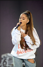 Celebrity Photo: Ariana Grande 1200x1851   272 kb Viewed 77 times @BestEyeCandy.com Added 136 days ago