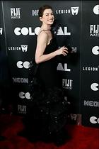 Celebrity Photo: Anne Hathaway 3221x4832   866 kb Viewed 10 times @BestEyeCandy.com Added 29 days ago