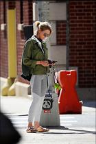 Celebrity Photo: Naomi Watts 9 Photos Photoset #414455 @BestEyeCandy.com Added 34 days ago