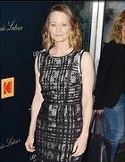 Celebrity Photo: Jodie Foster 1200x1554   214 kb Viewed 10 times @BestEyeCandy.com Added 41 days ago