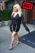 Celebrity Photo: Jessica Simpson 2204x3312   1.3 mb Viewed 2 times @BestEyeCandy.com Added 14 hours ago