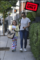 Celebrity Photo: Jennifer Garner 2695x4043   2.2 mb Viewed 0 times @BestEyeCandy.com Added 12 hours ago