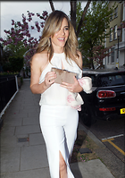 Celebrity Photo: Elizabeth Hurley 12 Photos Photoset #410771 @BestEyeCandy.com Added 46 days ago