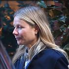 Celebrity Photo: Gwyneth Paltrow 800x800   84 kb Viewed 24 times @BestEyeCandy.com Added 112 days ago