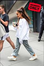 Celebrity Photo: Ariana Grande 2328x3497   3.7 mb Viewed 0 times @BestEyeCandy.com Added 77 days ago