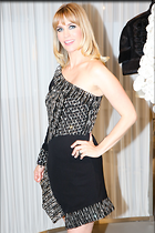 Celebrity Photo: January Jones 2400x3600   936 kb Viewed 61 times @BestEyeCandy.com Added 295 days ago