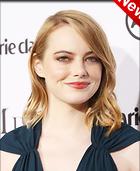 Celebrity Photo: Emma Stone 2456x3000   922 kb Viewed 14 times @BestEyeCandy.com Added 6 days ago