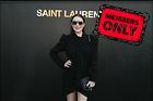 Celebrity Photo: Lindsay Lohan 6192x4128   2.3 mb Viewed 0 times @BestEyeCandy.com Added 19 days ago