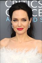 Celebrity Photo: Angelina Jolie 1200x1800   226 kb Viewed 74 times @BestEyeCandy.com Added 178 days ago