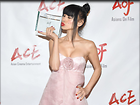 Celebrity Photo: Bai Ling 1200x896   99 kb Viewed 33 times @BestEyeCandy.com Added 120 days ago