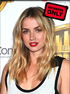 Celebrity Photo: Ana De Armas 2678x3600   1.5 mb Viewed 1 time @BestEyeCandy.com Added 92 days ago