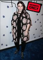 Celebrity Photo: Michelle Trachtenberg 3272x4580   1.4 mb Viewed 0 times @BestEyeCandy.com Added 21 days ago