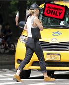 Celebrity Photo: Jennifer Lawrence 2880x3525   2.4 mb Viewed 0 times @BestEyeCandy.com Added 45 minutes ago