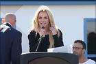 Celebrity Photo: Britney Spears 1200x809   75 kb Viewed 65 times @BestEyeCandy.com Added 35 days ago