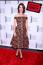 Celebrity Photo: Cobie Smulders 3648x5472   3.3 mb Viewed 2 times @BestEyeCandy.com Added 22 days ago