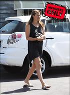 Celebrity Photo: Alicia Silverstone 2085x2818   1.8 mb Viewed 2 times @BestEyeCandy.com Added 47 days ago