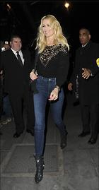Celebrity Photo: Claudia Schiffer 1200x2303   329 kb Viewed 44 times @BestEyeCandy.com Added 118 days ago