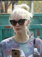 Celebrity Photo: Ashlee Simpson 755x1024   129 kb Viewed 59 times @BestEyeCandy.com Added 259 days ago