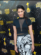 Celebrity Photo: Janina Gavankar 2325x3100   781 kb Viewed 65 times @BestEyeCandy.com Added 216 days ago
