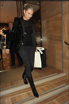 Celebrity Photo: Kate Moss 9 Photos Photoset #387295 @BestEyeCandy.com Added 302 days ago