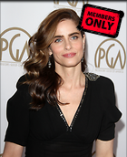 Celebrity Photo: Amanda Peet 3306x4050   1.7 mb Viewed 8 times @BestEyeCandy.com Added 236 days ago