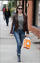 Celebrity Photo: Anna Kendrick 2185x3402   716 kb Viewed 15 times @BestEyeCandy.com Added 21 days ago