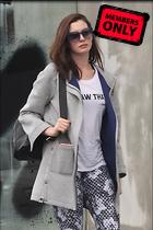 Celebrity Photo: Anne Hathaway 3456x5184   1.9 mb Viewed 2 times @BestEyeCandy.com Added 17 days ago