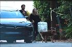Celebrity Photo: Amanda Seyfried 2500x1667   850 kb Viewed 6 times @BestEyeCandy.com Added 21 days ago