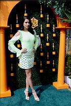 Celebrity Photo: Adriana Lima 2279x3413   934 kb Viewed 29 times @BestEyeCandy.com Added 54 days ago