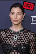 Celebrity Photo: Jessica Biel 2834x4269   2.2 mb Viewed 2 times @BestEyeCandy.com Added 46 days ago