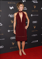 Celebrity Photo: Felicity Huffman 1200x1684   209 kb Viewed 52 times @BestEyeCandy.com Added 67 days ago