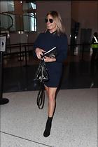 Celebrity Photo: LeAnn Rimes 1200x1803   278 kb Viewed 19 times @BestEyeCandy.com Added 41 days ago