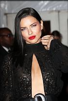 Celebrity Photo: Adriana Lima 1200x1771   287 kb Viewed 64 times @BestEyeCandy.com Added 39 days ago