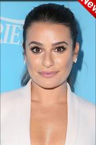 Celebrity Photo: Lea Michele 1200x1800   214 kb Viewed 8 times @BestEyeCandy.com Added 33 hours ago