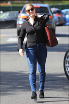 Celebrity Photo: Amy Adams 1200x1800   243 kb Viewed 36 times @BestEyeCandy.com Added 44 days ago