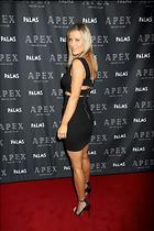 Celebrity Photo: Joanna Krupa 1277x1920   317 kb Viewed 37 times @BestEyeCandy.com Added 32 days ago