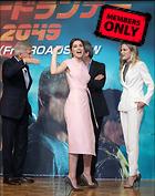 Celebrity Photo: Ana De Armas 3591x4540   1.9 mb Viewed 2 times @BestEyeCandy.com Added 37 days ago