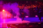 Celebrity Photo: Ariana Grande 3500x2333   546 kb Viewed 7 times @BestEyeCandy.com Added 31 days ago