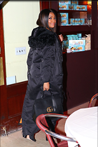 Celebrity Photo: Gabrielle Union 1200x1800   233 kb Viewed 54 times @BestEyeCandy.com Added 519 days ago