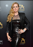 Celebrity Photo: Amy Adams 721x1024   167 kb Viewed 92 times @BestEyeCandy.com Added 100 days ago