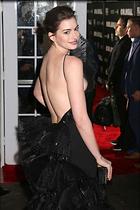 Celebrity Photo: Anne Hathaway 662x993   87 kb Viewed 17 times @BestEyeCandy.com Added 59 days ago