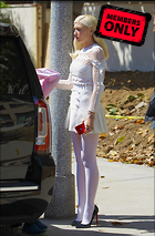 Celebrity Photo: Gwen Stefani 2710x4126   2.4 mb Viewed 2 times @BestEyeCandy.com Added 141 days ago