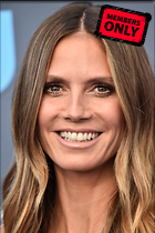 Celebrity Photo: Heidi Klum 3091x4644   6.8 mb Viewed 3 times @BestEyeCandy.com Added 8 days ago