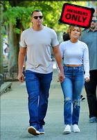 Celebrity Photo: Jennifer Lopez 2400x3482   2.4 mb Viewed 2 times @BestEyeCandy.com Added 24 hours ago
