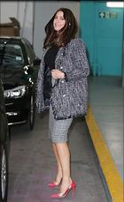 Celebrity Photo: Lisa Snowdon 1200x1960   290 kb Viewed 48 times @BestEyeCandy.com Added 49 days ago