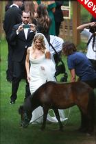 Celebrity Photo: Ashley Greene 1200x1800   218 kb Viewed 4 times @BestEyeCandy.com Added 8 days ago