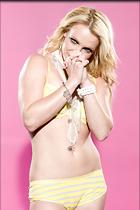 Celebrity Photo: Britney Spears 2457x3686   731 kb Viewed 129 times @BestEyeCandy.com Added 74 days ago