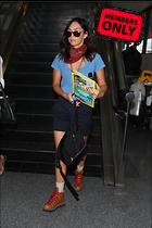 Celebrity Photo: Megan Fox 2400x3600   4.0 mb Viewed 2 times @BestEyeCandy.com Added 40 days ago